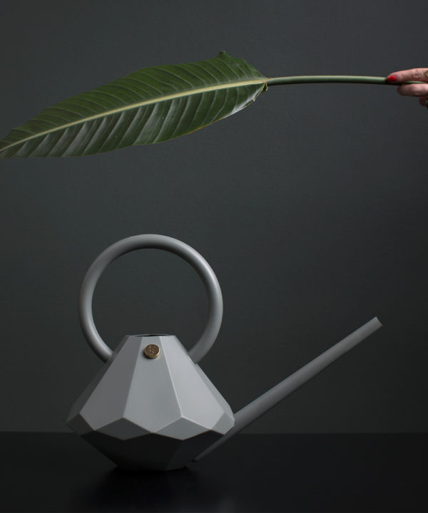 arrosoir design