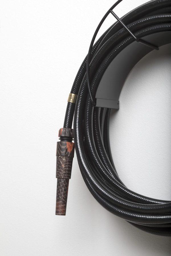 lance d'arrosage cobra